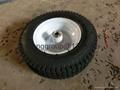 tool cart lawn mower pneumatic rubber wheel 13x5.00-6 5