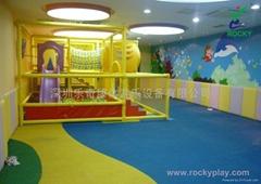 深圳儿童樂園