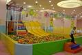 深圳儿童樂園 2
