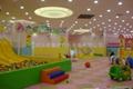 深圳儿童樂園 5