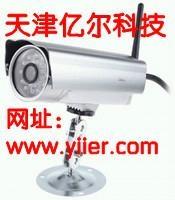 无线枪型网络监控 1