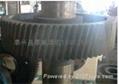 ZLY500硬齒面圓柱齒輪減速