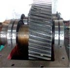 ZSY500圓柱齒輪減速機