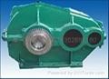 ZQA850圆柱齿轮减速机