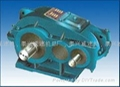ZQ850-40.17圓柱齒輪