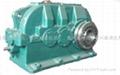 DFY225圓錐齒輪減速機
