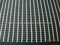塑料方格网生产线