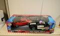 1/18 Polyresin Car toys 2