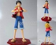 Figurine(OEM accepted)
