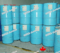 Methyl Silicone Oil