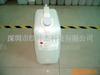 硅油二甲基硅油水溶性硅油 2