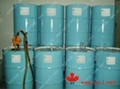 硅油二甲基硅油水溶性硅油 3
