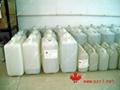硅油二甲基硅油水溶性硅油 4