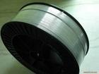 ER316不鏽鋼焊絲 1