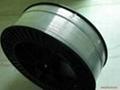 ER316不锈钢焊丝