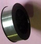 ER410不鏽鋼焊絲 1