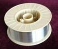 HB-YD432耐磨焊丝