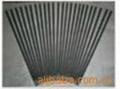 D856-10高温耐磨焊条