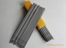A002A不锈钢焊条 3