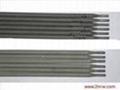 D102低中合金錳鋼堆焊焊條