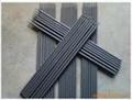 D177SL堆焊焊條