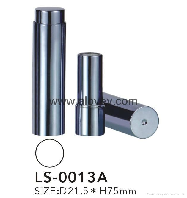 Lipstick tube 3