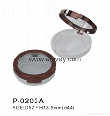 China packaging supplier