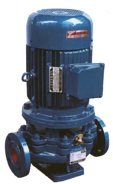 离心泵系列 1