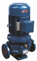 離心泵系列 1