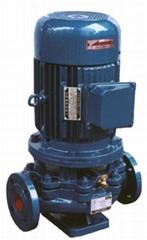 离心泵系列