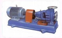 化工泵系列