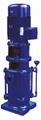 多級泵系列