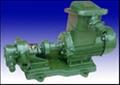 油泵系列 1