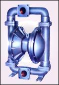 隔膜泵系列 1