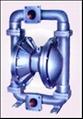 隔膜泵系列