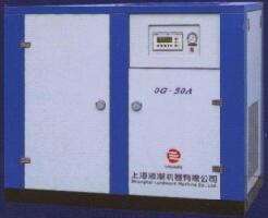 OGLC355A单螺杆压缩机
