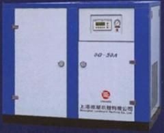 OGLC355A單螺杆壓縮機