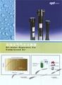 空压机气水分离器