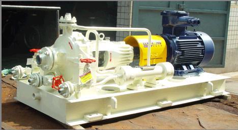 石油化工泵 3