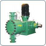 高壓柱塞泵