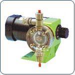 高压柱塞泵 2