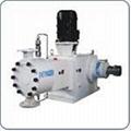 高压柱塞泵 3