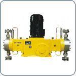 高压柱塞泵 5