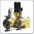 柱塞泵 1