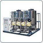 柱塞泵 2