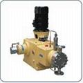 柱塞泵 3