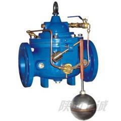 水利控制閥系列