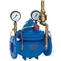 水利控制阀系列