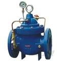 水利控制阀系列 2