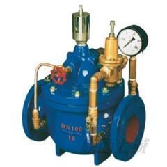 水利控制阀系列 3